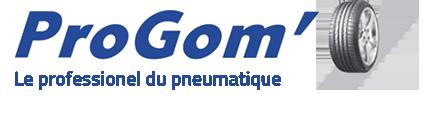 Progom, votre garage à Marly : montage de vos pneus, réparations automobiles, entretien, fournitures | 1 B Rue Des Vanneaux - 57155 Marly